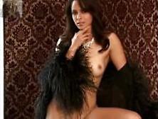 Superstar Ana Paula Minerato Nudes Png