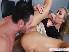 Nicole Aniston Office Sex