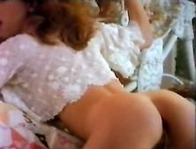 David hamilton photos nude