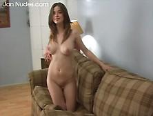 Anita silver perfect tits porn tube