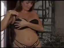 Ideal Laredo Texas Girls Nude Png