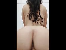 La nackt  Malena Pugliese Malena La