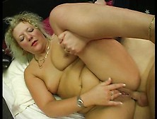 Milf stacey says aloha to a big cock - 2 part 3