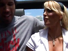 Holly Halston - South Beach Cruisin (Oh Yeah) Mp4 And 3Gp Pl