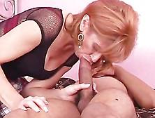 Bushy pussy milf tutorer mikela kennedy - 1 part 2