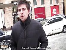 pikaperi-snova-v-dele-russkoe-video-russkaya-devushki-greys-poznakomitsya-na-ulitse-porno