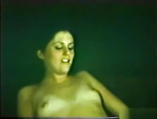Astonishing Sex Video Vintage Crazy Show