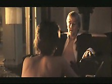 Nude angela schijf Dutch Celebrity
