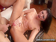 Quality porn Naked wives fucking