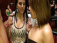 directorio strippers mamada