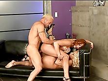 Monkey andgirls sex