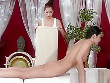 Porn archive Best clean shaved pussy