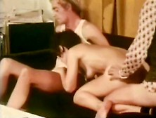 Fabulous Adult Scene Vintage New Like In Your Dreams