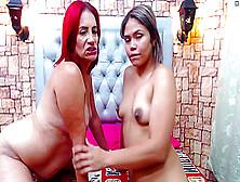 young nudist hamster lola sex