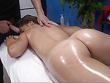 Massage gi giri vera ch1 - 2 7