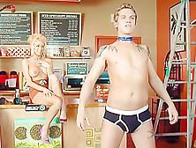 Bikini Dick Cheney Nude Pics