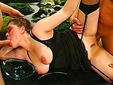 kimberly kole anal