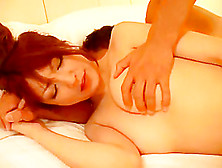 Mosa Tube Search 53409 Videos