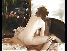 Vintage Pornotube