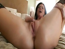 Shane Diesel Fuck India Summer Hard And Make Her Squirt
