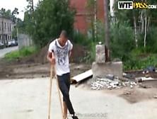 порно пикаперы групповой русские
