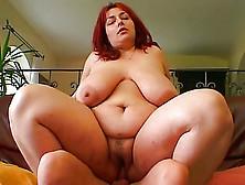 live hot sex shows