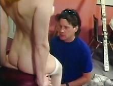 dave hardman pornstar