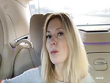 Порно видео с Alexa Si (Алекса Си)