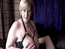 white girl fat ass takes bbc