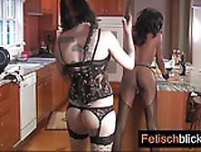 08 1 fetischblick bella vendettamit - 5 3