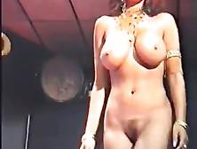 Swimwear Nude Egyptian Belly Dance Gif