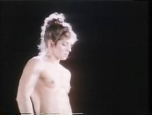 stella parton nude