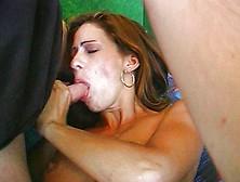 Terri starr porn