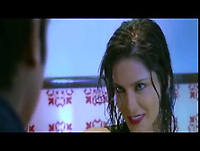 Sunny Leone Sex Movie