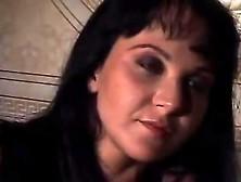 Melissa lauren double anal