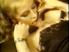 Ron jeremy kathy harcourt tigr lips - 1 part 9