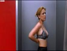 Ruland naked tina Tina Ruland