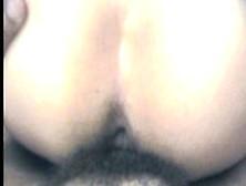 efectivo pornostar coño afeitado en Madrid