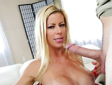 I Screwed My Stepmom Alexis Fawx,  India Summer,  Dava Foxx