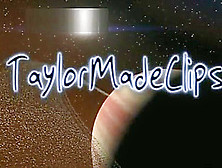 Taylormadeclips