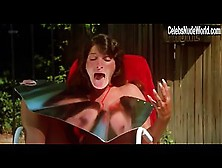Michele Drake  nackt