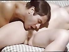 100 maschi per gessica hardcore vintage - 2 6