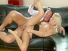 Crazy Pornstars Tobi Pacific,  Libor In Best Milf,  Romantic Porn