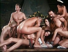 Sex Medival Woman Nude Jpg