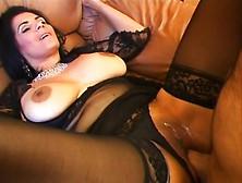 Tiana rose porn