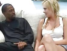 Topless Jade Russell Naked Jpg