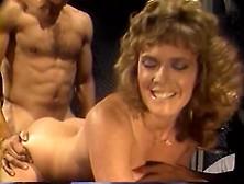 Fotos desnudas de mujeres estrella porno rusa