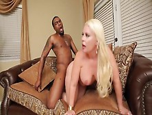 Godly Bbw Latino Bedeli Buttland Featuring Amazing Interracial S
