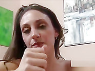 Amazing Sex Video Oral Exclusive Newest,  Watch It