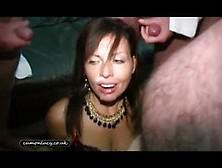 Watch fetish porn